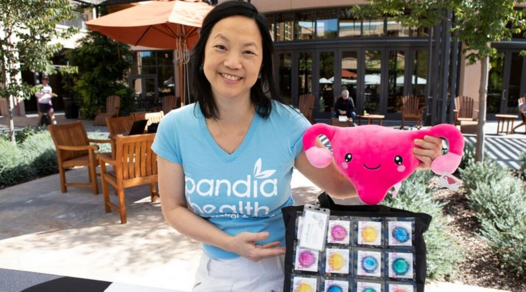 Pandia Health Makes Ordering Birth Control Online Easy
