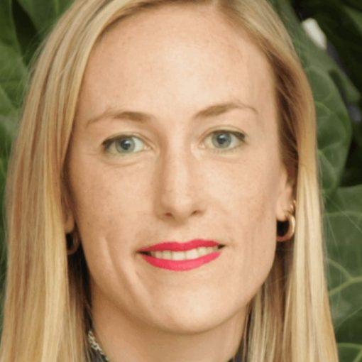 Elektra Health Is Transforming the Future of Menopause