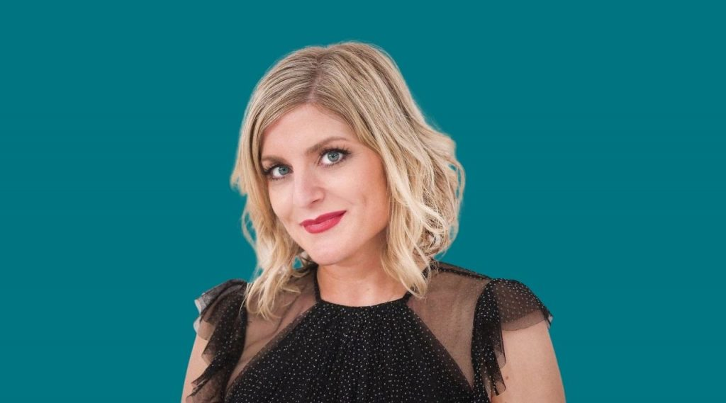 Ep 17 Claire McCormack, Author at Beauty Independent