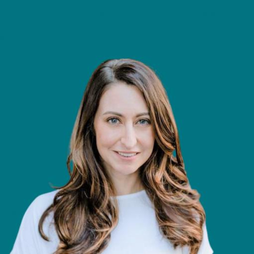 How Kathrin Folkendt is Innovating for Women's Health